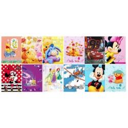 Album MM46100 Disney H - 100 zdjęć