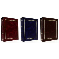 Album CR46300WB Classic 10 x 15 cm 300 zdj. w pudełku