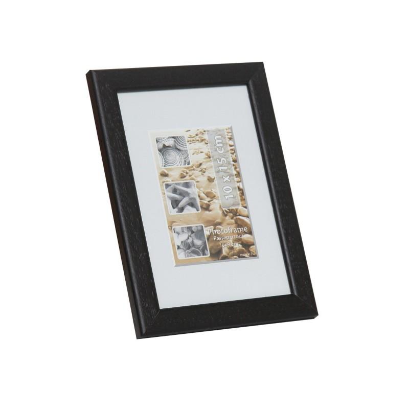 VF2229 Frame 30 X 40 cm