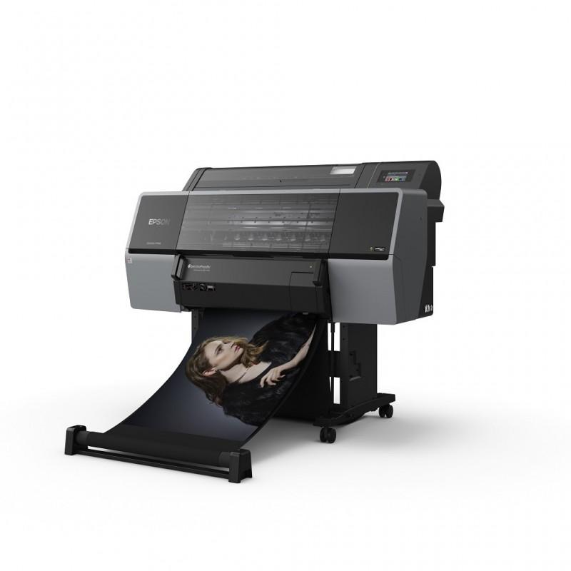 Epson SureColor SC-P7500 STD