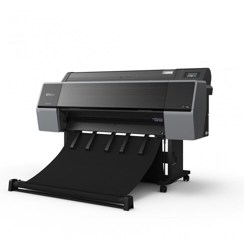 Epson SureColor SC-P9500 STD