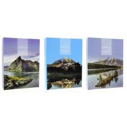 Album MM46100 Far 2 - 100 zdjęć