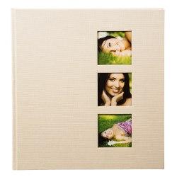 Album Goldbuch 08387 Cherry Blossom 60 str. pergaminowy białe strony