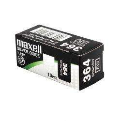 Maxell SR 521 SW 379