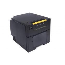 Mitsubishi CP-M15E printer + media 10x15
