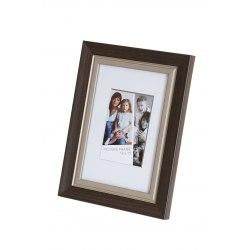 VF3781 Notte Frame 13 X 18 cm