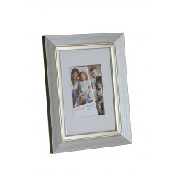 VF3788 Flash Frame 15 X 21 cm