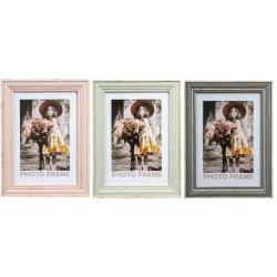 Frame Fandy Valleta 10 x 15 cm