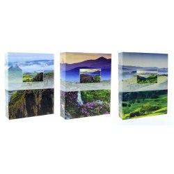 Album DPH4636 Scenery 10 x 15 cm 36 zdj.