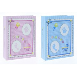 Album MM46100 Baby 3 - 100 zdjęć