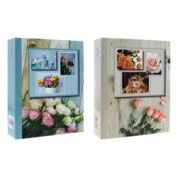Album DPH46304 Flower Power 2 zdj. na stronie