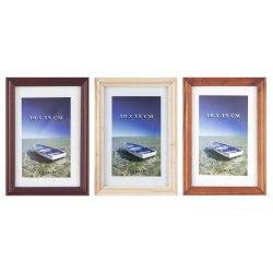 Frame 6,5 x 9 cm
