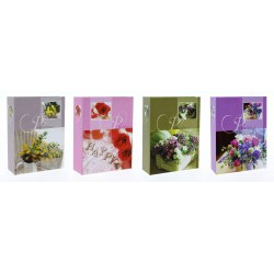 Album MM46100 Flower 4 - 100 zdjęć