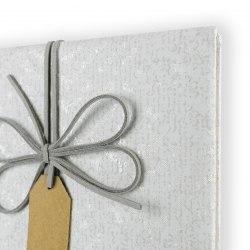 ZEP VTW2420 Victoria 40 white parchment pages