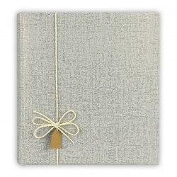 ZEP SRA2420 Sahara 40 white parchment pages