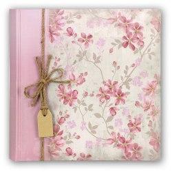 ZEP GD242420P Garden BOX 40 white parchment pages