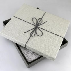 Box ZEP EZ599 for 150 pic. 15x20cm size + pendrive