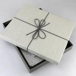 Pudełko na zdjęcia ZEP EZ599 15 x 20 i na Pendrive