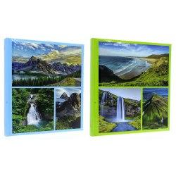 Album B46600 World 10x15 cm 600 zdj szyty