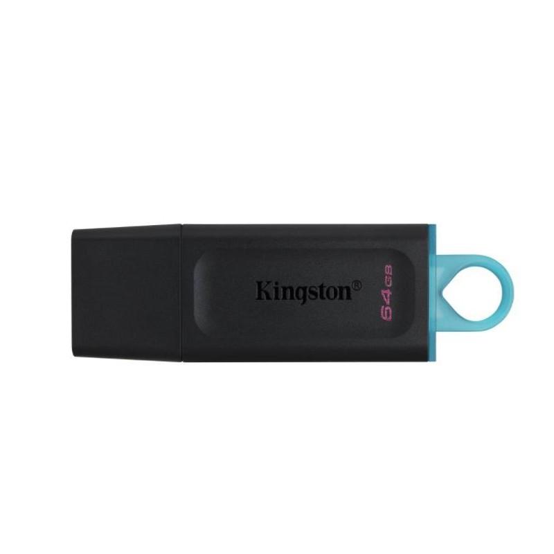 Pendrive 64 GB Kingston G3 USB 3.0