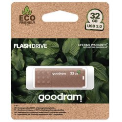Pendrive 32 GB Goodram UME3 ECO USB 3.0