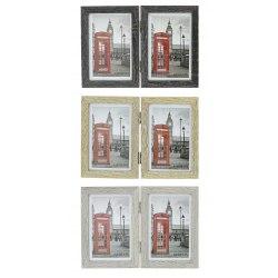 Gallery 10 X 15 cm / TB10/2