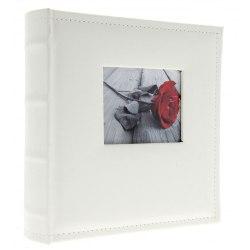 KD46500 White W sewed