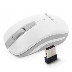 Mouse EM-125 Esperanza