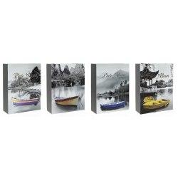 Album MM46100 Boat - 100 zdjęć