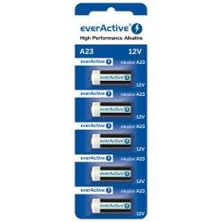 everActive LR-23 5 pcs