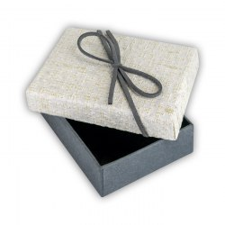 Box for pendrive ZEP BX4A