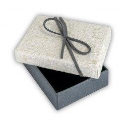 Pudełko ZEP na Pendrive BX4A