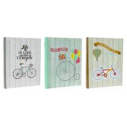 Album B46200 New Ride 10x15 cm 200 zdj szyty z miejscem na opis