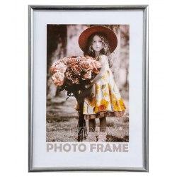 Frame Fandy Simple 10 x 15 cm