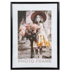 Frame Fandy Simple 13 x 18 cm