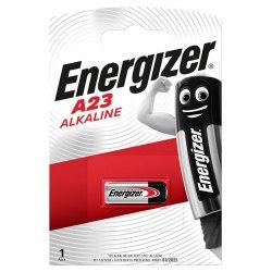 Bateria Energizer LR-23 / A23