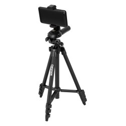 Camrock TA10 Black - Mobile Kit