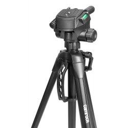 Statyw Camrock TC63 Black - Mobile Kit 159 cm