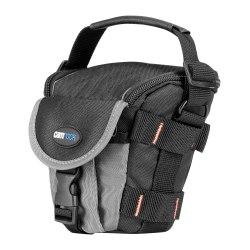 Camrock Pro Travel Mate 300 L - black