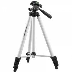 Esperanza EF-110 135 cm