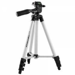 Esperanza EF-109 128 cm
