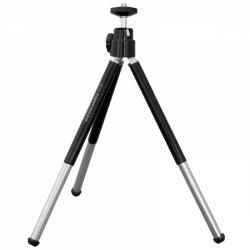 Statyw Esperanza EF-106 29 cm