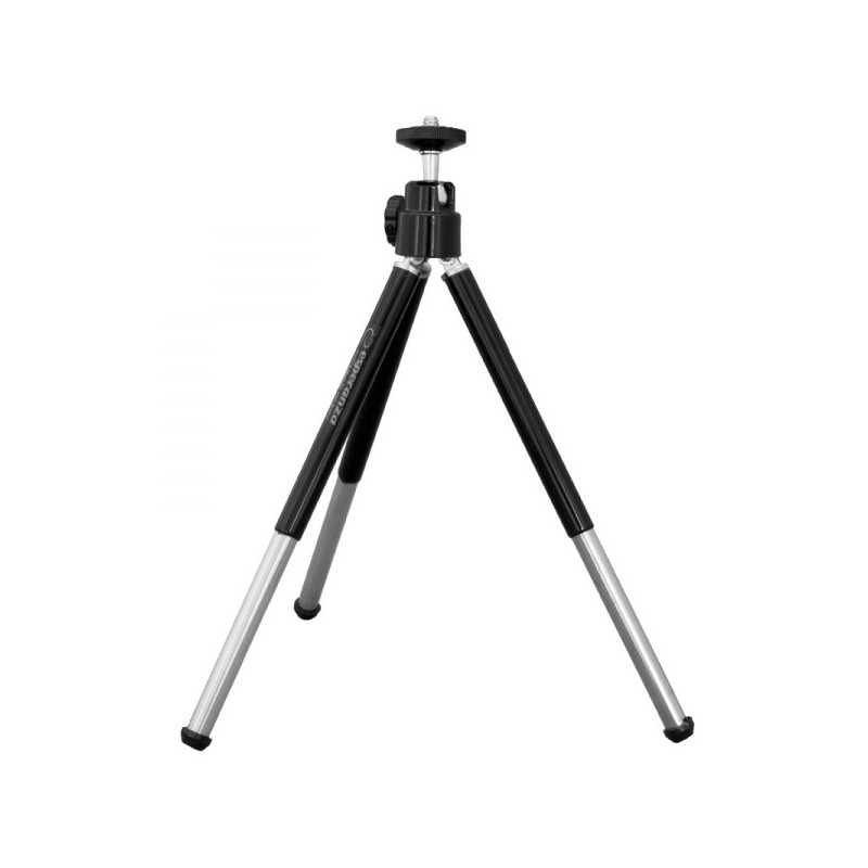 Esperanza EF-106 29 cm