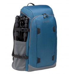 TENBA Fulton 14L Backpack Tan/Olive