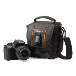 Torba fotograficzna Lowepro Adventura SH 120 II