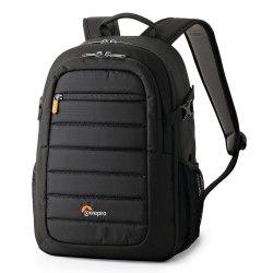 Lowepro M-Trekker BP 150 black