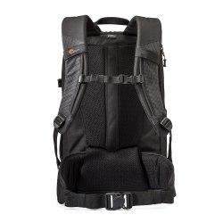 Plecak fotograficzny Lowepro M-Trekker BP 150 czarny