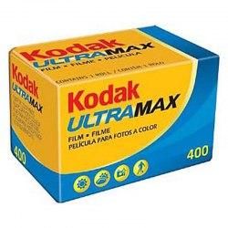 Film Kodak GOLD + 200/36