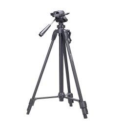 Racam AS-16 (WT-361) 110 cm