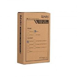 HiTi S-420, P-200 papier 10x15cm 50 sztuk